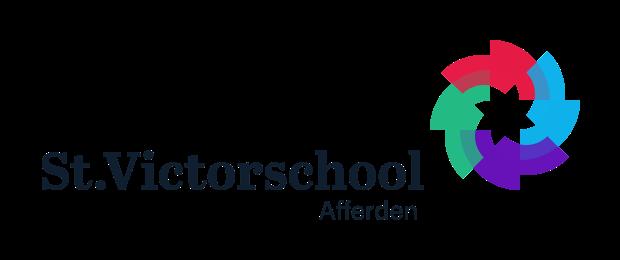 St. Victorschool